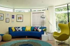 blue sofa living room design. living room designs blue sofa design o