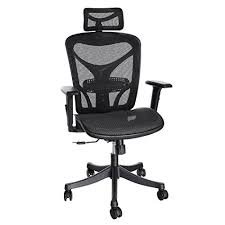 office chair materials. simple chair ancheer ergonomic office chair inside materials