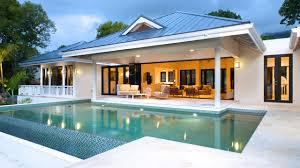 Hotel Nevis Wellness And Spa Nevis Hotel St Kitts Caribbean Resort Four Seasons Resort Nevis