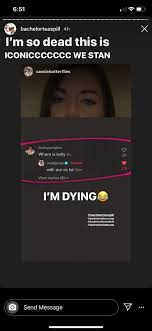 And when someone asks why you're quoting so much. Madison Prewett Throws Shade At Kelley Flanagan On Tiktok