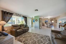 Living Room Boynton Mesmerizing 48 Brookdale Drive Boynton Beach FL 48 MLS RX48