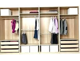 free standing closet organizers free standing closet free standing closet systems self shelves