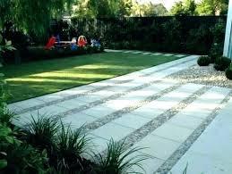 outdoor flooring ideas over concrete outdoor flooring ideas concrete outdoor flooring ideas outdoor flooring ideas