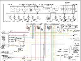 dodge dakota wiring diagram radio wiring diagram 2007 Dodge Nitro Wiring Diagram wiring diagram for 1996 dodge dakota radio the 2010 dodge nitro wiring diagram