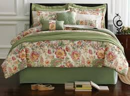 beautiful matching curtains and bedding sets 30 about remodel duvet covers with matching curtains and