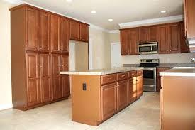 Design Kitchen And Bath Classy Kitchen And Bath Design Certification Smartstayclub