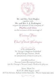 Engagement Invitation Format Delectable Wording Wedding Invitation Wedding Gallery Pinterest