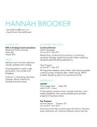Pastoral Resume Stunning Pastoral Resume Template Sample Preview First Page Only Ministerial
