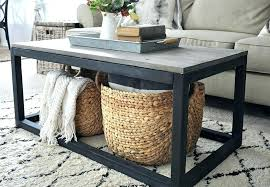 room and board coffee tables room and board coffee tables elegant room and board coffee table
