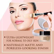 for oily skin sunscreen spf 50 selfie perfecting bb foundation spf 50 bb foundation for oily skin bb foundation perfect bb foundation on