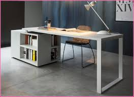 Image Rustic Full Size Of Home Furniture Home Office Desk Modern Isola Go With Plan Home Office Desk Abbeystockton Home Furniture Home Office Desk Placement Home Office Desk Plans