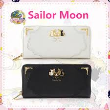 Японский аниме <b>Sailor Moon</b> Tsukino Usagi Princess Serenity ...