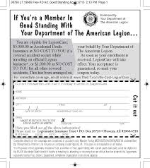 The American Legion Department Of Maine Homepage