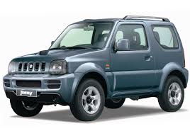 new car launches of marutiMaruti Jimny Price Launch Date in India Review Mileage  Pics
