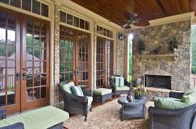 simple covered outdoor living spaces. Simple Outdoor Outdoor Living Spaces 2 Inside Simple Covered O
