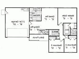 l shaped 2 story home plans best of l shaped house plans unique home plans 5
