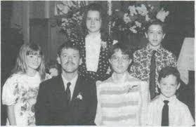 1996 Bios Winneshiek Co. IAGenWeb