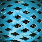 Tommy [LP] [2013]
