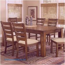 30 beautiful graph dining table set in nigeria beauty kitchen and dining room chairs improbable solid wood dining table set ideas od dining room tables