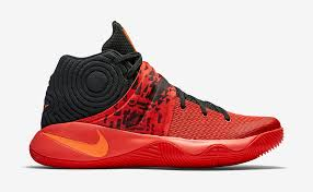 nike shoes 2016 basketball. retailers report the best-selling basketball sneakers of holiday season nike shoes 2016 0