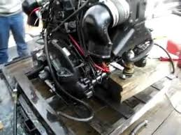 mercruiser 4 3 liter gm engine starter motor problems solved mercruiser 4 3 liter gm engine starter motor problems solved