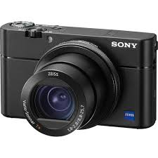 latest models of sony digital camera with price. sony cyber-shot dsc-rx100 v digital camera latest models of with price