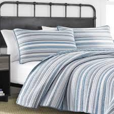 twin bedding sets bedding bath