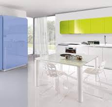 modern kitchen furniture design. Modern Kitchen Furniture Design Inspiring Goodly Best Ideas Of Cabinets Modest T