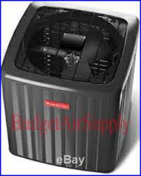 goodman 16 seer 3 ton. 2.5 ton goodman a/c 16 seer air conditioning split system gsx160301+aspt37c14 3