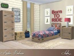 modern teenage bedroom furniture. Kids Bedroom Furniture Boys Toddler Sets For Lovely  Modern . Teenage