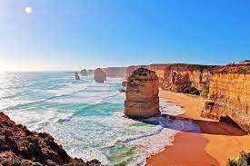 day trips from melbourne