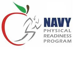 Navy Physical Readiness