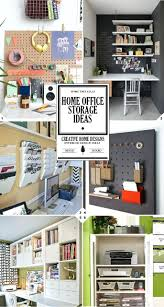 home office storage solutions small home. Home Office Storage Nz Ideas For Small Spaces The Command Center Solutions S