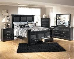 greensburg bedroom set – beertjepaddington.info
