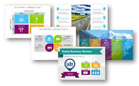Strategy Presentation 7 Visual Frameworks For Strategy Analysis Presentation