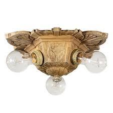 cheap drum pendant lighting. Deco Lamp:Ceiling Cord Set Cube Pendant Light Swag Lighting Ideas Fixture Cheap Drum P