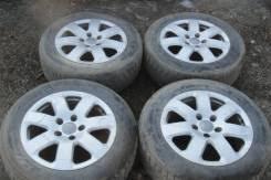 Колесные <b>диски Audi</b> в Хабаровске - купить литые, кованые и ...