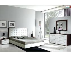 room grey wood bedroom furniture distressed