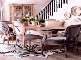 modern kitchen table sets for beautiful 15 beautiful dining room furniture than