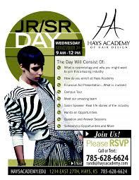 Hays Academy Of Hair Design Hays Ks Hours A Day At Hays Academy Hays Academy Of Hair Design