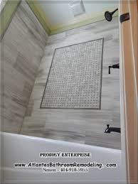 Shower Tile Images Ideas Pictures Photos and More Bathroom