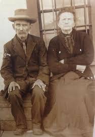 James Austin Morgan (1843-1927) - Find A Grave Memorial