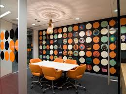 Inspiring innovative office Innovative Ideas Small Office Reception Design Plan Ideas Modern Pinterest Worke Stylish For Interior And Inspiring Innovative With Office Snapshots Commercial Office Design Trends Corporate Ideas Creative Interior
