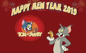 Tom and Jerry Việt Nam - 帖子