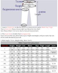 Us 13 76 41 Off Lomaiyi Plus Size Mens Cargo Pants Men Spring Summer Removable Black Pants Mens Quick Dry Trousers Male Casual Pants Man Am209 In