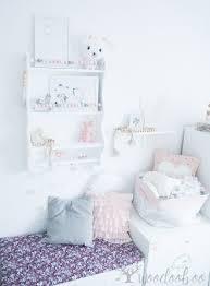 22 best nursery shelves ideas nursery