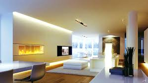 indirect ceiling lighting. Indirect Ceiling Lighting Fixtures Vaulted Tray H