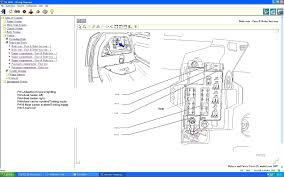 fantastic vauxhall combo wiring diagram picture collection best Chevy Wiring Diagrams Automotive at Vauxhall Combo Wiring Diagram Pdf
