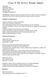 Driver Job Description Template Billigfodboldtrojer Com