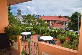 the seaside garden guesthouse